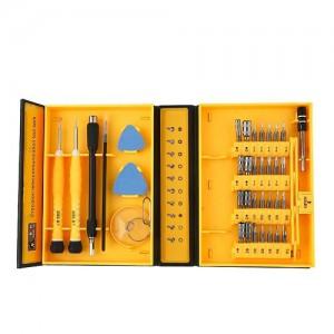 Unbranded TOOL4  Tool Kit 38 in 1 Multi Purpose