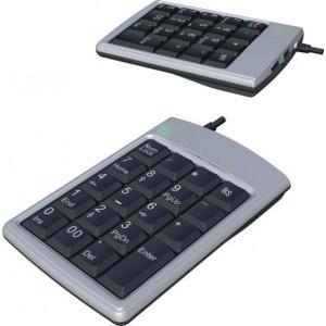 Unbranded KEYPAD  Numeric Keypad