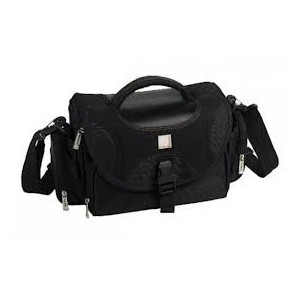 Urban Factory  CRC01UF City Reflex Camera Case