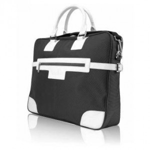 VICKY'S BAG BLACK FOR 15,6 INCHES NOTEBOOK
