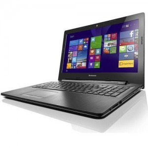 "Lenovo 80QB00E2SA Thinkpad Edge E51-80 Intel Core i5-6200U 2.0GHz 15.6"" HD Anti-Glare Notebook"