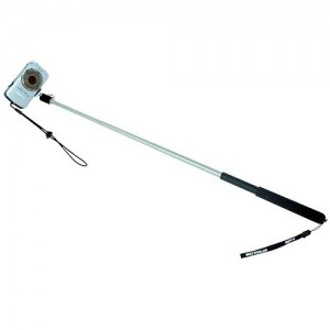 Unbranded EXT002  Device Extension Arm with Remote Bluetooth