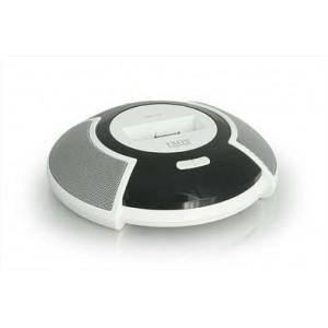 Unbranded AMPPL058  MPman Universal Portable Speakers