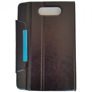 "Unbranded CAS-BLK Tablet Case 7"" Black"