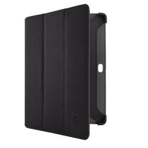 Unbranded CAL09  Calypso Carry Folder