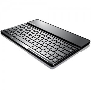 Lenovo S6000 Bluetooth Keyboard and Cover (888015122) Black