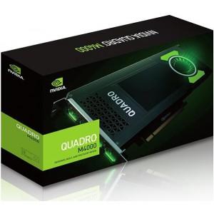 LEADTEK QUADRO M4000 8GB VGA CARD
