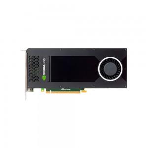 LEADTEK NVS810 4GB MULTIVIEW VGA CARD