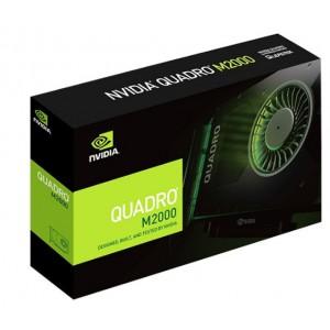 LEADTEK QUADRO M2000 4GB VGA CARD