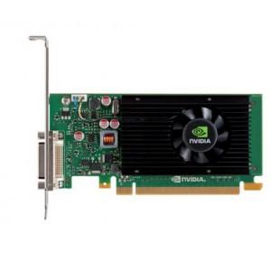LEADTEK NVS315 512MB VGA CARD