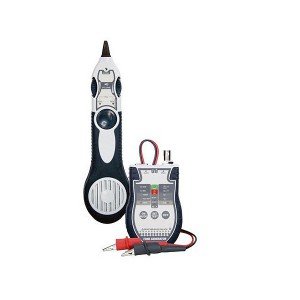 3 in 1 Trace/Tone/Cable Tester