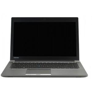 Tecra - i5-6200U/500GB 7200/8GB/14''/ No ODD/ Win 7/10 Pro