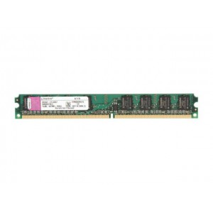 DESKTOP 1GB DDR2 800MHZ MEM KINGSTON