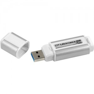 KINGSTON 16GB USB 3.0 DATATRAVELER ULTIM