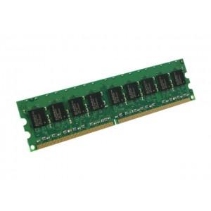 KINGSTON 1GB 800MHZ DDR2 ECC CL5 DIMM