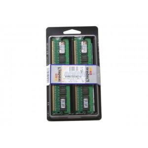 KINGSTON 1024MB 667MHZ DDR2 ECC CL5 DIMM