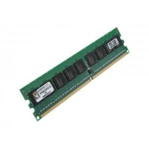 KINGSTON 1GB 667MHZ DDR2 ECC CL5 DIMM I
