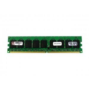 KINGSTON 1024MB 533MHZ DDR2 ECC CL4 SVR
