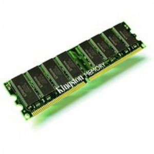KINGSTON 128MB 133MHZ NON-ECC CL2 DES
