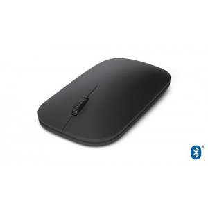 Microsoft Wrls Designer BTooth4 Mouse FPP (7N5-00009)