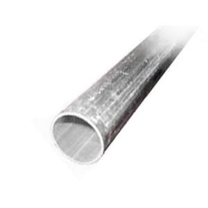 38mm Aluminium Mast 2M
