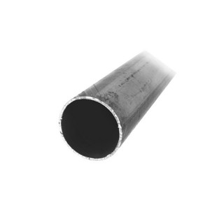 Galvanised 50mm Mast 6M