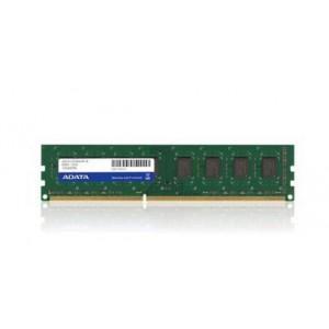 ADATA 2048MB DDR II 800MHZ DIMM PC6400 RET