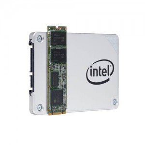 Intelョ SSD Pro 5400 Series; 1TB M.2; 80MM