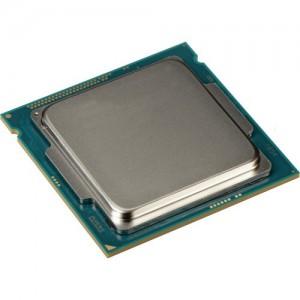INTEL XEON E31230V5 3.4GH 4C/8T 8M 1150