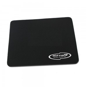 Unbranded YEC121 Fabric Mouse Pad