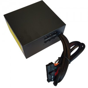 Unbranded PSU750W 750W Gaming  PSU Power Supply