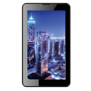 "Proline M700I Quad-core 7"" 8gb 3g Android Tablet"