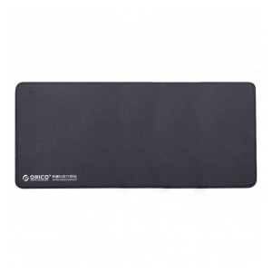 Orico Natural Rubber Mousepad 800x300 (MPS8030-BK)