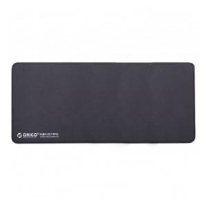 Orico Natural Rubber Mousepad 800x300 (MPS8030-BK)