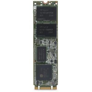 Intelョ SSD 540 Series (480GB; M.2 80mm SATA 6Gb/s; 16nm; MLC)