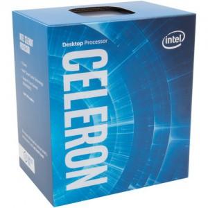 INTEL CELERON G3930- 2.90Ghz 2MB CACHE LGA 1151