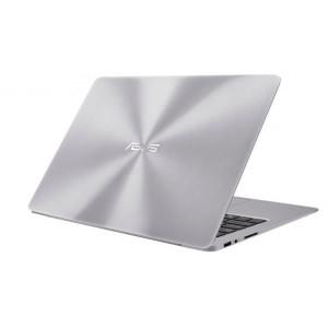 Asus Zenbook UX330UA Series 7th gen ASUS UX330UA-GL195R Grey Metal Notebook PC