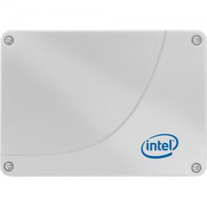 Intelョ SSD 520 Series; 120GB; SATA3; 9.5MM; BULK