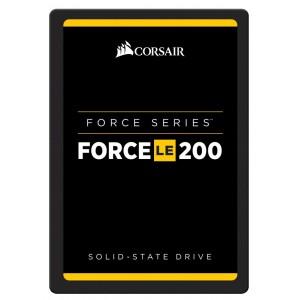 CORSAIR FORCE LE200 240GB 2.5'' SSD
