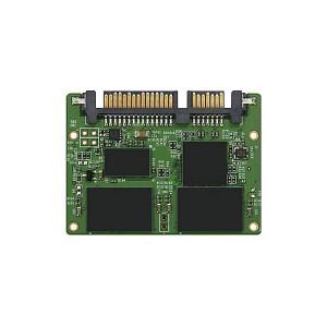 TRANSCEND 8GB SATA II HALF SLIM SSD HSD630