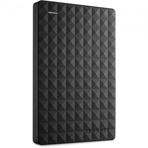 SEAGATE 500GB 2.5 EXPANSION PORTABLE USB 3.0
