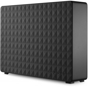 "SEAGATE 3TB 3.5"" EXPANSION DESKTOP USB 3.0"