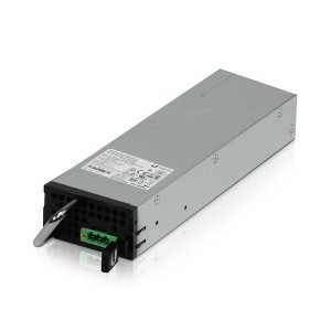 Ubiquiti EdgePower Backup 150W DC PSU