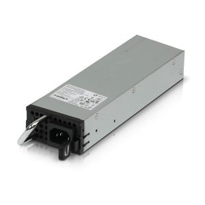 Ubiquiti EdgePower Backup 150W AC PSU