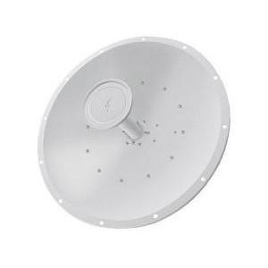5GHz AirMax Dish 34dBi