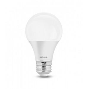 A050 LED BULB 05W E22 90LM/W 3000K