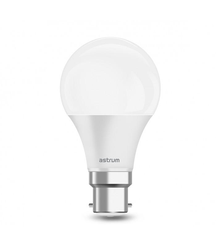 H6w Bulb