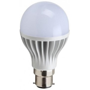 FOREST LED BULB 9W 800LM 6KK 80RA B22