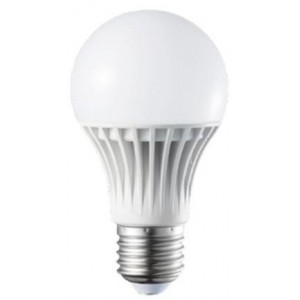 FOREST LED BULB 9W 800LM 4KK 80RA E27
