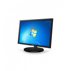 "LM190 LED MONITOR 19.5"" SPEAKER VGA SA"